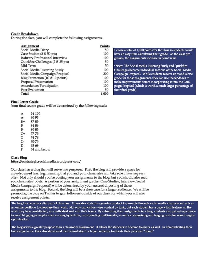 JOUR4530 ReflectiveSyllabus Page 3
