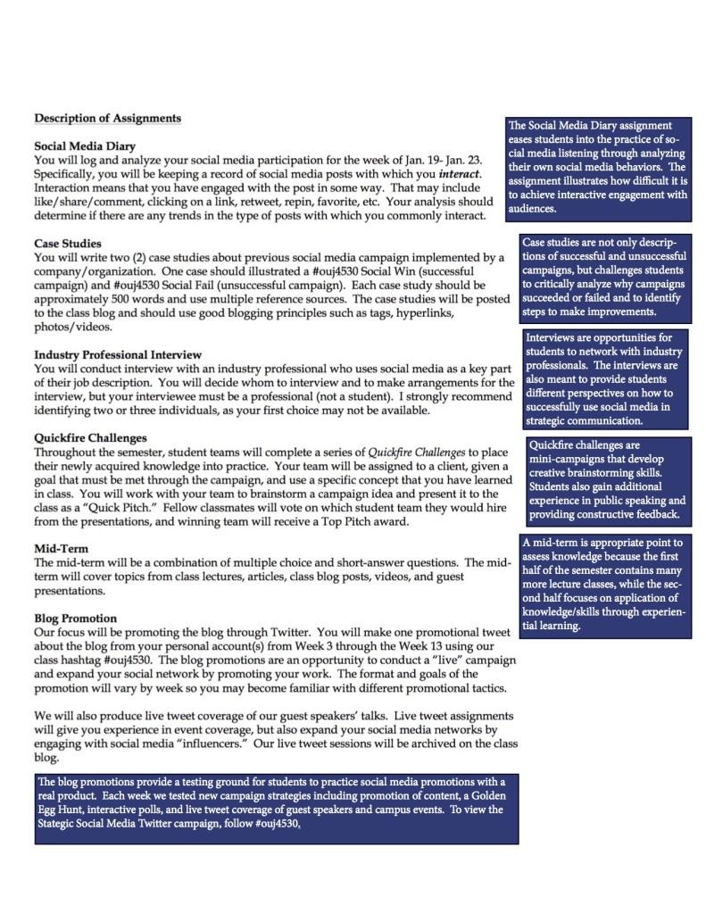 JOUR4530 ReflectiveSyllabus Page 4